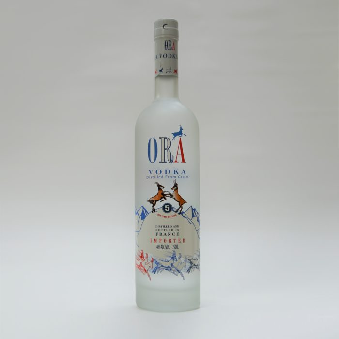 VODKA_ORAfrench